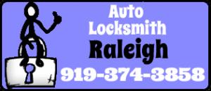 Auto-Locksmith-Raleigh
