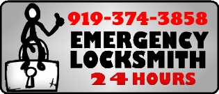 Emergency-Locksmith-Raleigh