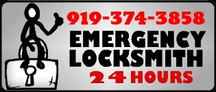 Emergency-Locksmith-Raleigh