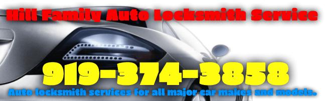 My-Local-Car-Locksmith-Raleigh