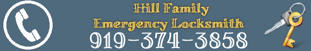 My-Local-Raleigh-Emergency-Locksmith